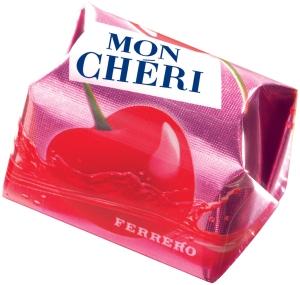 ferrero-mon-cheri1