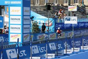 endspurt-triathlon
