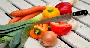 vegetables-573961_640