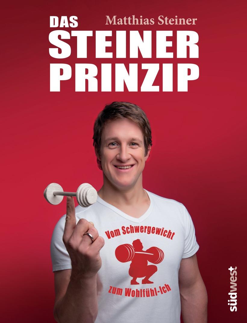 Das Steiner Prinzip von Matthias Steiner