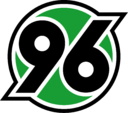 128px-Hannover_96_Logo