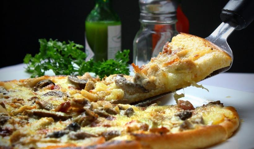 pizza-329523_960_720