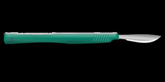 scalpel-40318_960_720