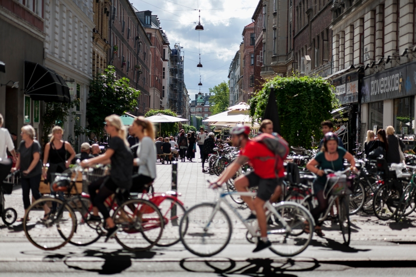 Cities-Changing-Diabetes-CPH-Blaagaardsgade-2014-hires