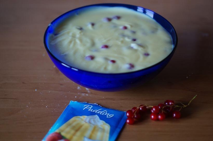 pudding-889567_960_720