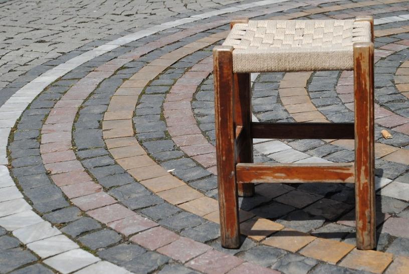 chair-14010_960_720