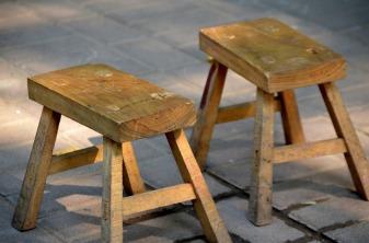 stool-217237_960_720