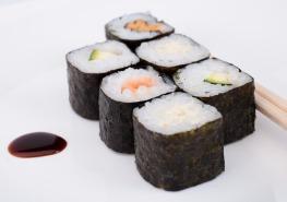 sushi-2109438_960_720