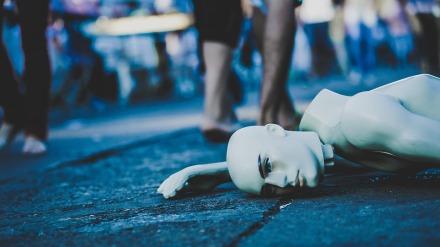 mannequin-1208188_960_720