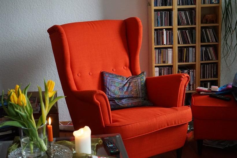 chair-270980_960_720
