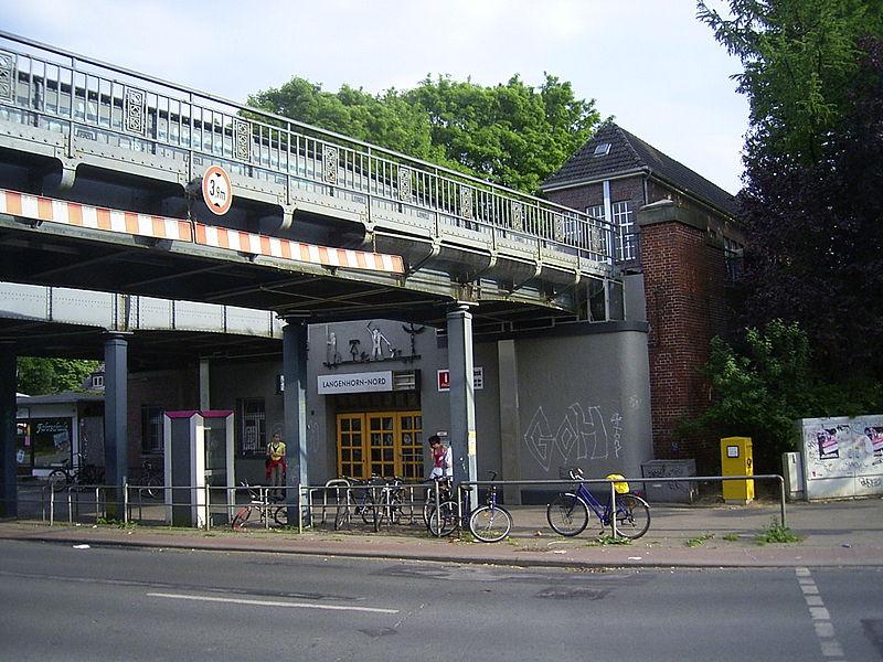 800px-U-Bahnhof_Langenhorn-Nord