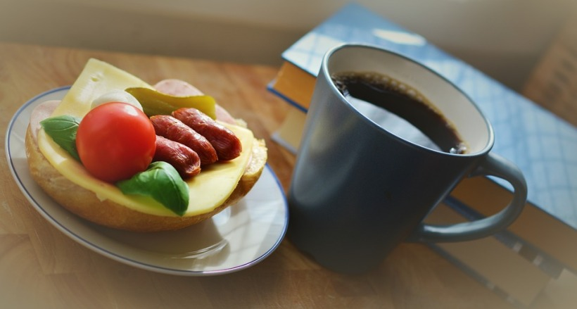breakfast-2130001_960_720