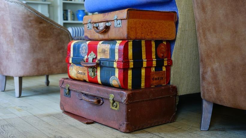 luggage-1436515_960_720