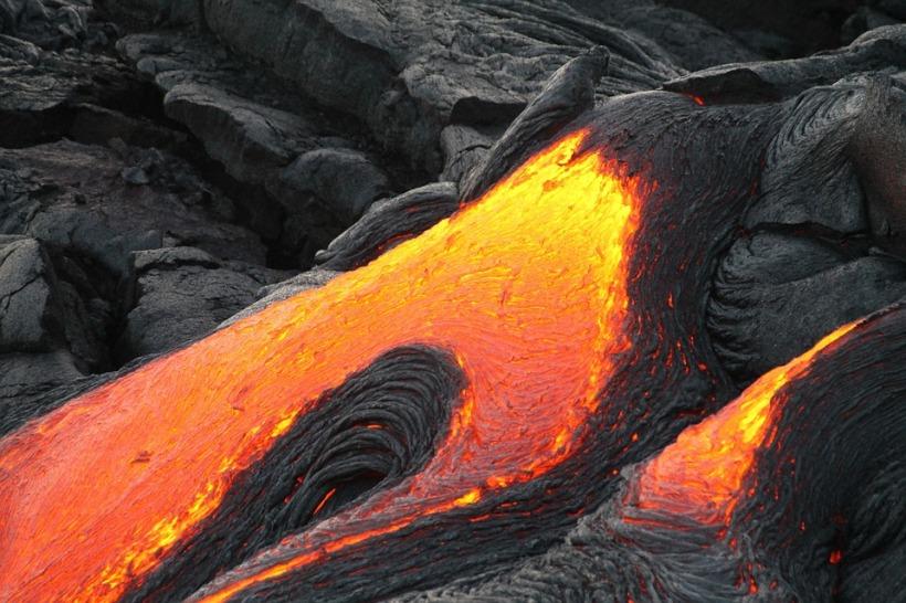 volcano-1784658_960_720