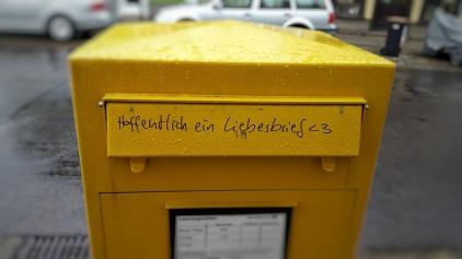 mailbox-818921_960_720