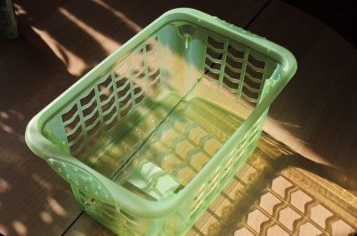 laundry-basket-282425_960_720