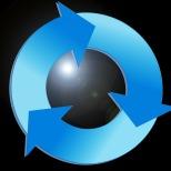 pixabay_arrow-618334_960_720