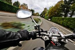 pixabay_motorcycle-1827482_960_720