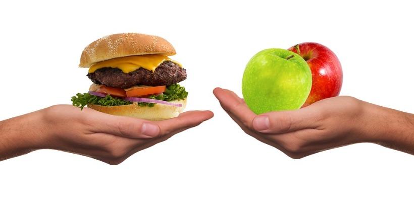 pixabay_eat-3236971_960_720