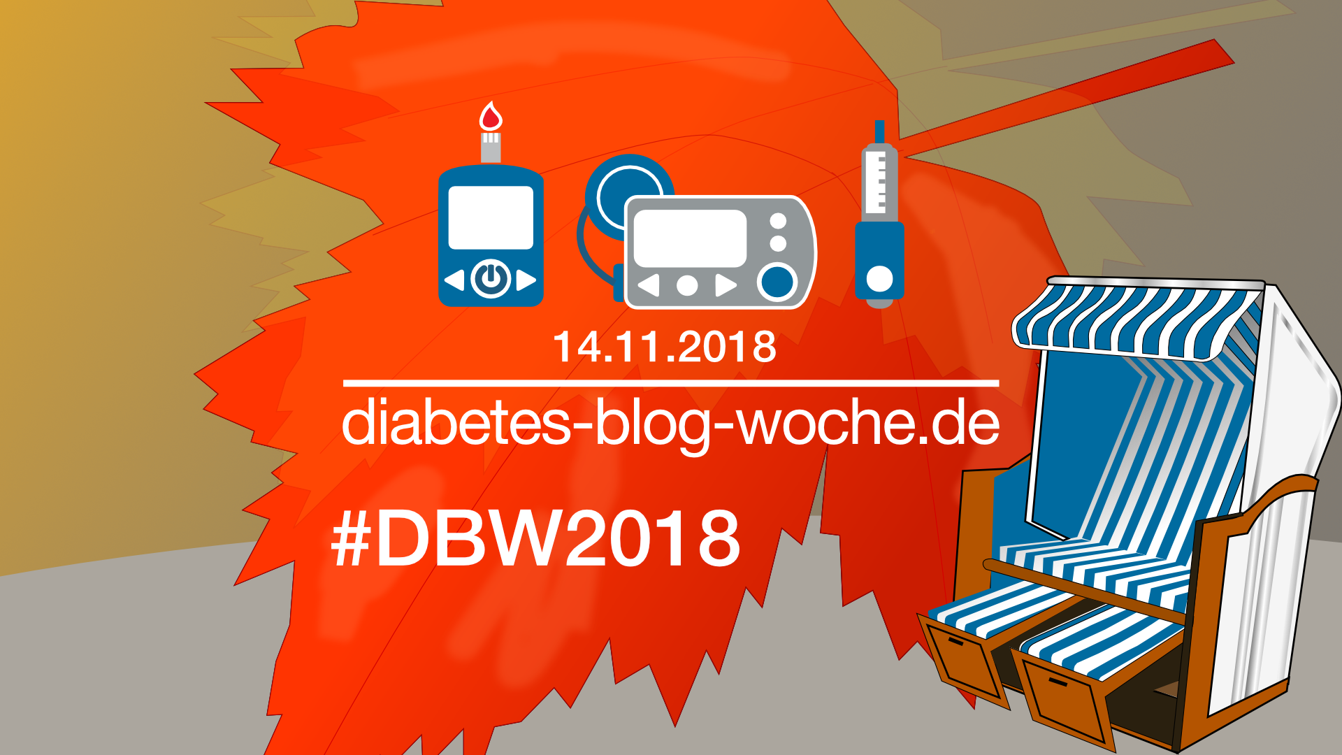 WDD2018-16.9.png