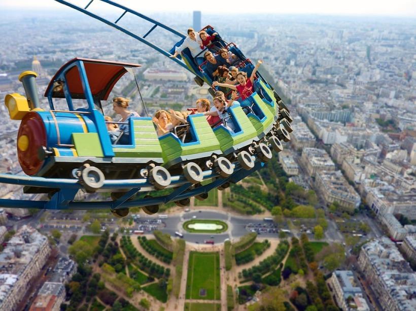 pixabay_roller-coaster-2049844_960_720