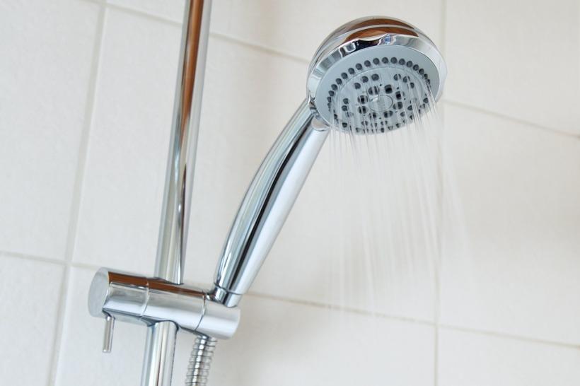 bath-2192_960_720.jpg