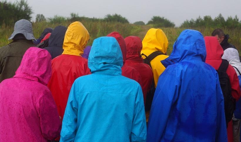 rainy-weather-2254956_960_720